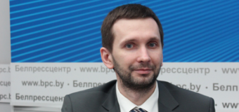 АЛЕКСАНДР ОЛЬШЕВСКИЙ: Реализация интеграционных начинаний весьма затруднительна без опоры на поддержку в обществе