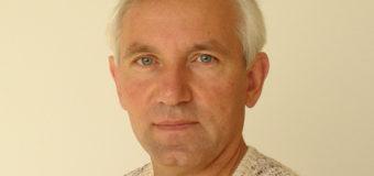 АНАТОЛИЙ АНДРЕЕВ: Наиболее важно для Союзного государства сегодня быть в повестке дня