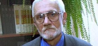 ИВАН ЧАРОТА: Способствовать принятию оптимальных политических решений