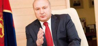 ПЁТР ПИМАШКОВ: Вовлечение миллионов жителей России и Республики Беларусь в реальный процесс сближения