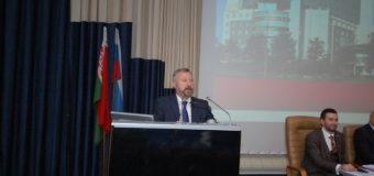 МИХАИЛ КОРНЕВ: Мы должны отстоять традиционные духовные ценности, национальный характер, историческую правду и справедливость