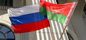 АЛЕКСАНДР ОЛЬШЕВСКИЙ: Союзное государство — сильнейшее интеграционное объединение