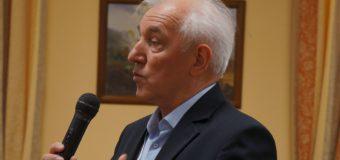 ЗАЯВЛЕНИЕ БЕЛОРУССКОЙ ЧАСТИ ПАЛАТЫ ПО «ДЕЛУ СКРИПАЛЯ»