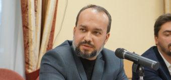 ИГОРЬ ДРУЗЬ: Пропагандистским бредом нас стравливают не с режимом, а со всем украинским народом