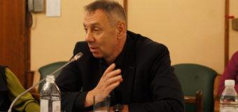 СЕРГЕЙ МАРКОВ: Что нужно сделать России и Беларуси для улучшения отношений?