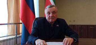 СЕРГЕЙ МАРУДЕНКО: Белорусы Татарстана рядом с вами в эти знаменательные даты