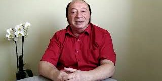 АНАТОЛИЙ АВРУТИН: Дагестан — единственный уголок в мире, где поэзия стала национальной идеей